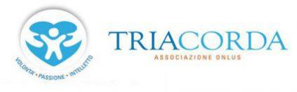 Giovanissimi del Salento promuove l'iniziativa di Triacorda Onlus