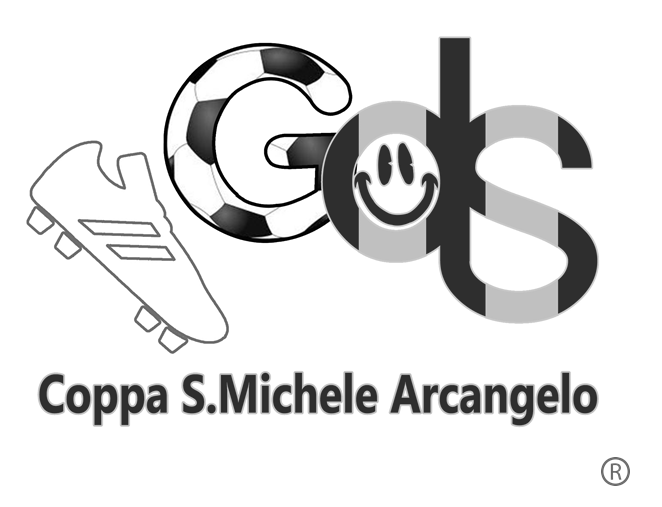 Logo conforme